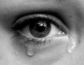 صور حزينه مع عبارات للفيس بوك , صور حزينة جدا للفيس مع اشعار , Sad pictures 2018
