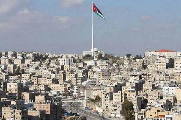 أخبار المملكة الاردنية الهاشمية اليوم الثلاثاء 18/11/2014 , عناوين الصحف الاردنية الثلاثاء 18 نوفمبر