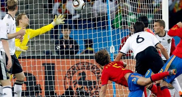 مشاهدة مباراة اسبانيا والمانيا بث مباشر اليوم الثلاثاء 18 نوفمبر 2014 على قناة بي ان سبورت الرياضية
