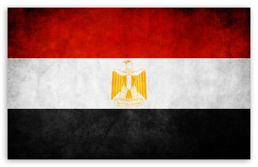 اخر اخبار مصر اليوم العاجلة الثلاثاء 1814
