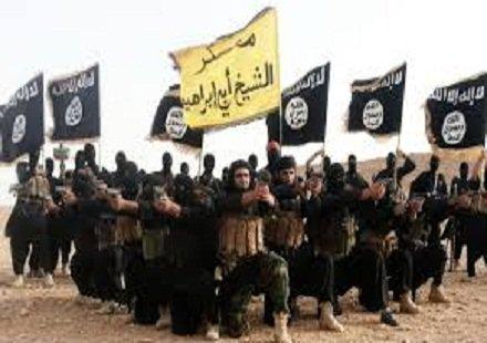 أخبار تنظيم الدولة الإسلامية في العراق والشام داعش 19/11/2014