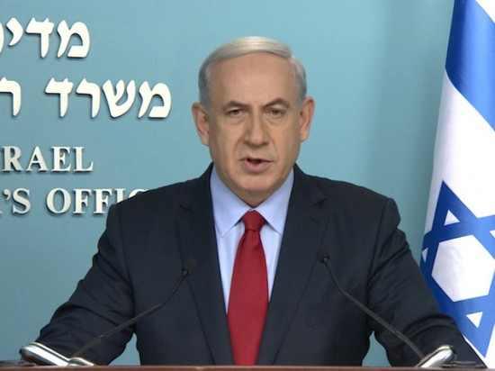 أخبار رئيس الحكومة الإسرائيلية بنيامين نتانياهو بقوله ان القدس عاصمة إسرائيل الأبدية