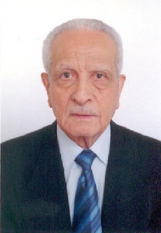 صور احمد اللوزي ، صور رئيس الوزراء السابق احمد اللوزي ، صور أحمد اللوزي ، وزير سابق