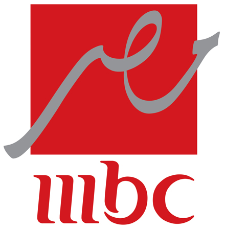 ������ ������ ������� ��� ���� mbc ��� - ���� ����� �������� 19-11-2014