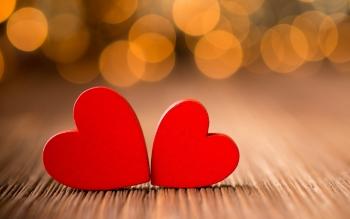 صور حب جديدة ، صور رومانسية حلوة ، صور حب جامد