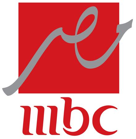 مشاهدة اخبار mbc - حلقة اليوم الاربعاء 19-11-2014