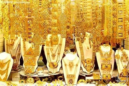 اسعار الذهب اليوم فى مصر 19-11-2014 , سعر الذهب اليوم , سعر الذهب اليوم في مصر عيار 21