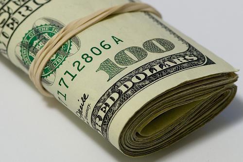 سعر صرف الدولار الأمريكي اليوم مقابل الجنيه المصري 1914