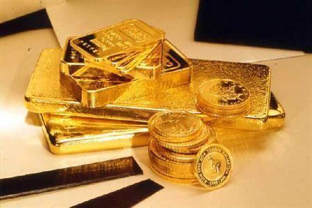 أسعار الذهب باليمن لليوم الاربعاء 19 نوفمبر 2014