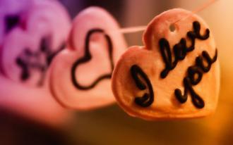 اشعار غزلية , اقوال مشاهير في الحب , أروع ما قيل عن الحب