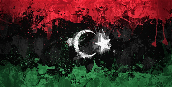 عناوين الصحف الليبية الخميس 20 نوفمبر 2014