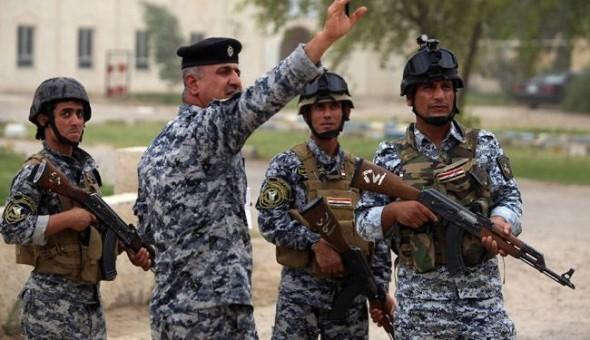 اخبار العراق اليوم 20 تشرين ثاني 2014 اخبار داعش في العراق والاشتباكات الاخيرة اليوم العراق
