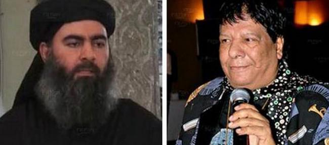 كلمات اغنية داعش امير المجرمين شعبان عبد الرحيم