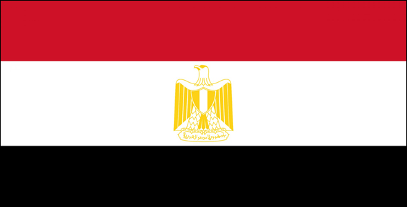 اخبار مصر إنشاء أول مدينة ترفيهية ديزني لاند في الشرق الأوسط