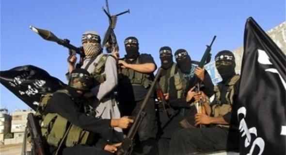 أخبار تنظيم داعش اليوم الجمعة 2114 داعش في العراق وسوريا