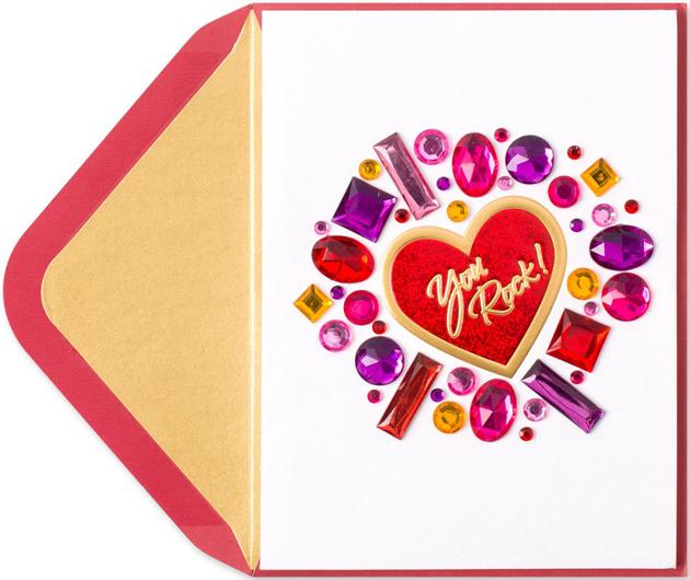 صور رسائل حب , صور رومانسية حلوة , صور حب مسجات 2018