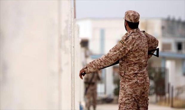 أخبار ليبيا اليوم السبت 22-11-2014 , اخر اخبار ليبيا اليوم السبت 22 نوفمبر 2014