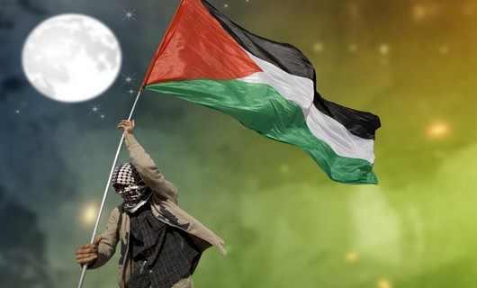 عناوين الصحف الفلسطينية اليوم 22 نوفمبر 2014 الاعتراف الأوروبي الكامل بالدولة الفلسطينية