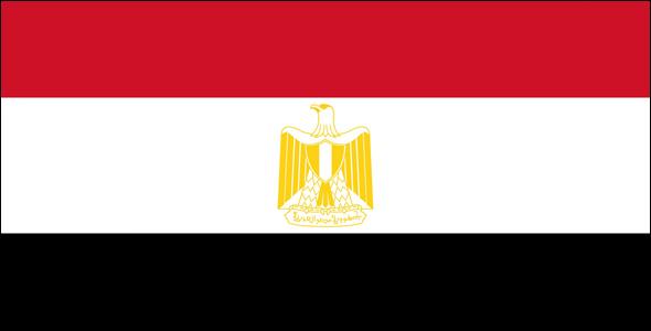أحداث مصر اليوم السبت 22-11-2014 مشروعات صناعية ولوجستية فى إطار تنمية محور قناة السويس الجديد