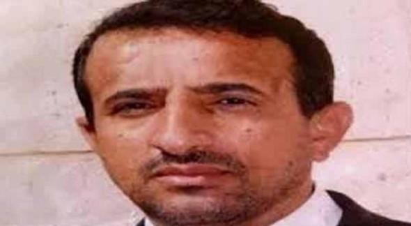 عناوين الصحف اليمنية السبت 22 نوفمبر 2014 أخبار جماعة الحوثي فى اليمن الآن