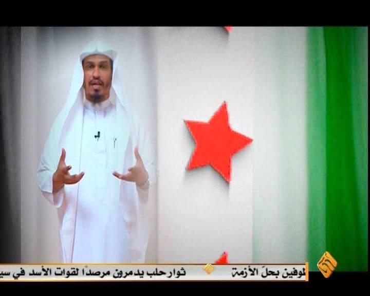 احدث تردد قناة درر الشام DORAR TV الفضائيه