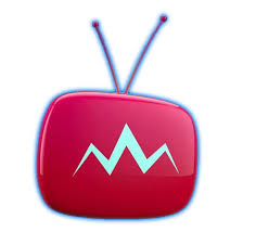 احدث تردد قناة جرجرة DJURDJURA الفضائيه للاطفال