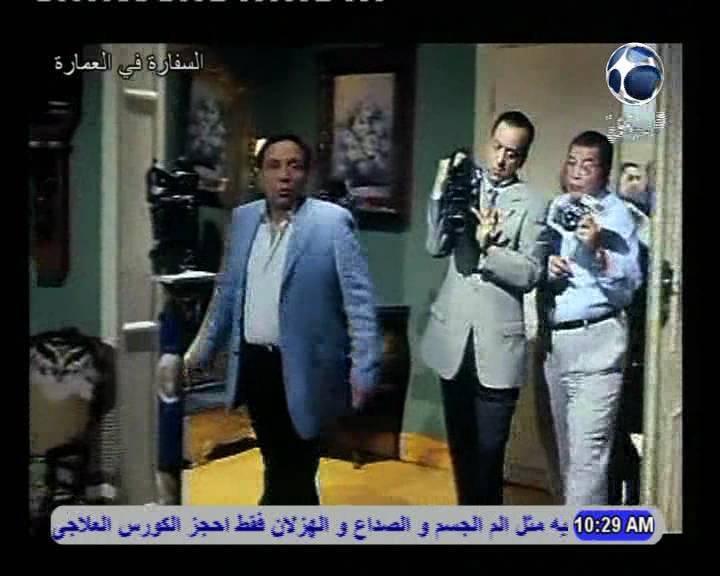 احدث تردد قناة دربكه افلام DARBKA AFLAM لعرض الافلام العربيه الجديده