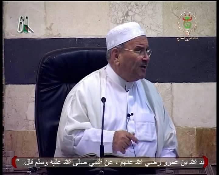 احدث تردد قناة قران تى فى Coran TV الفضائيه