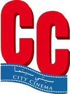 احدث تردد قناة سيتى سينما City Cinema الفضائيه
