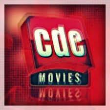 ���� ���� ���� �� �� �� CDC TV ��������