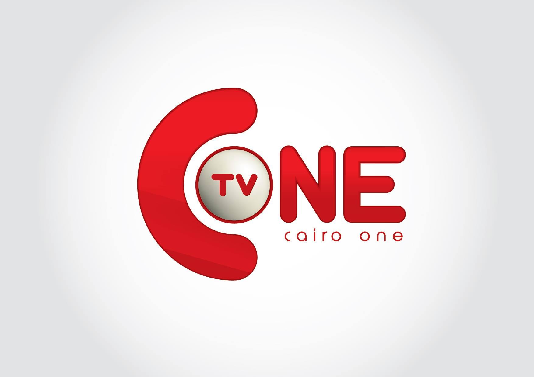 ���� ���� ���� ����� ��� CAIRO ONE TV ��������