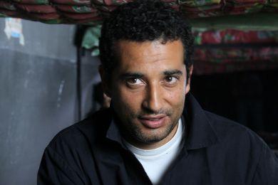 بعد فضيحة الراقصة صوفيا عمرو سعد يتلقى صفعة جديدة