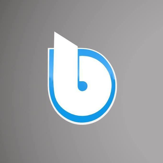 ���� ���� ���� ������� ������ BENGHAZI TV ��������