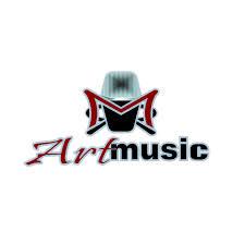 ���� ���� ���� ��� �� �� ����� Art Music ��������