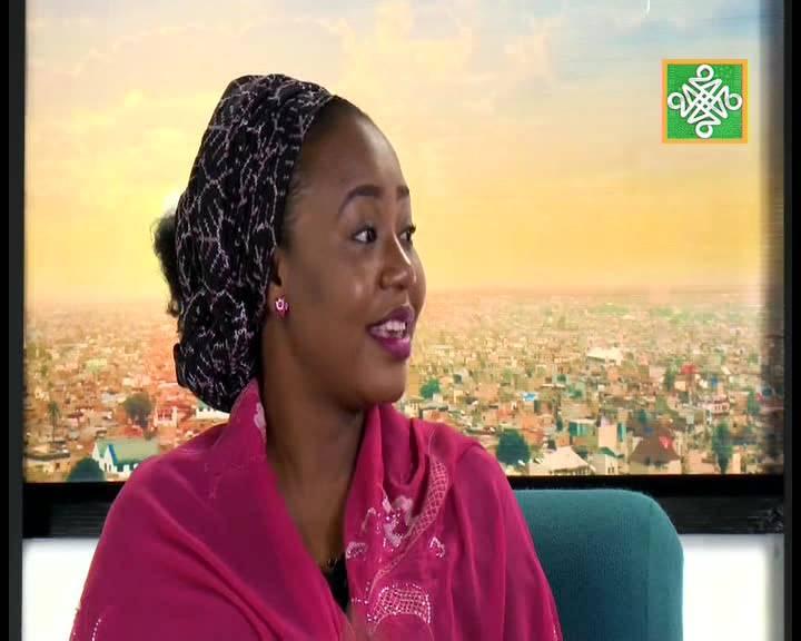 احدث تردد قناة اريوا 24 افريقيا AREWA24 الفضائيه