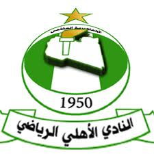 ���� ���� ���� ������ ������ Alahli Libya TV ��������
