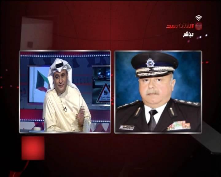 ���� ���� ���� ������ Al Shahed TV ��������