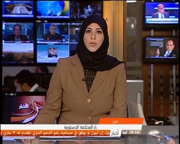 ���� ���� ���� ����� Al Nabaa TV ��������