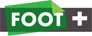 تردد قناة foot astra