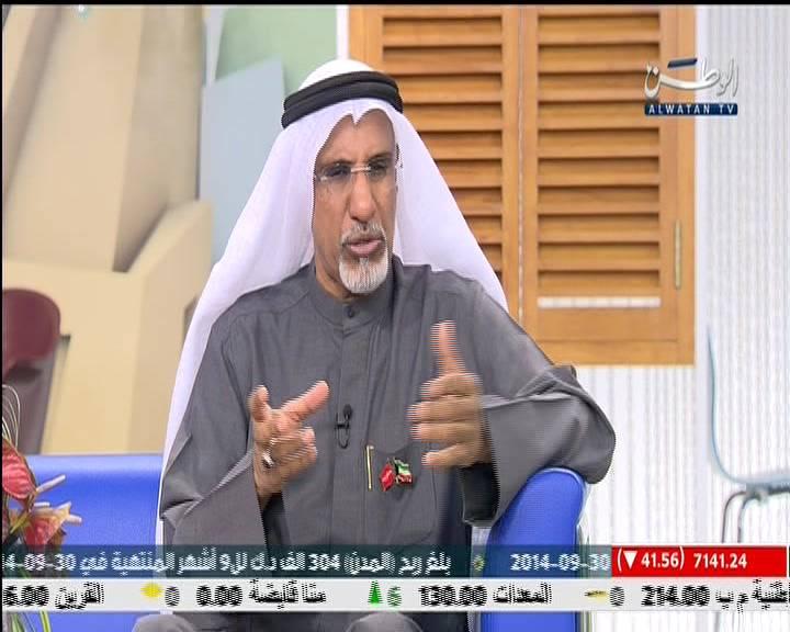 احدث تردد قناة تلفزيون الوطن Al Watan TV تى فى الفضائيه