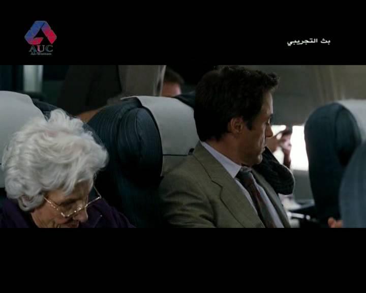 ���� ���� ���� ����� ��� �� �� Al Watan AUC TV ��������