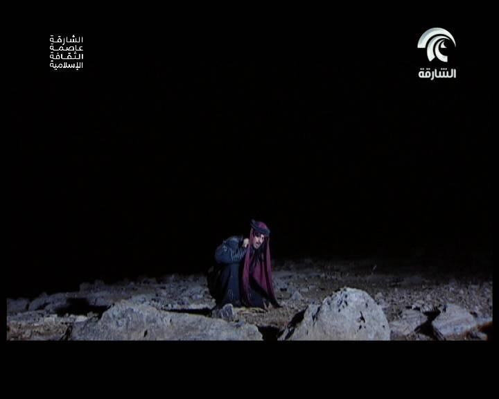 احدث تردد قناة الشارقة AL SHARJAH الفضائيه