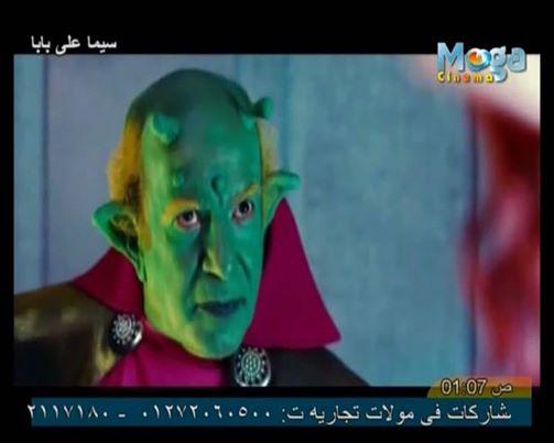 احدث تردد قناة المصراوية AL MASRAWIA الفضائيه
