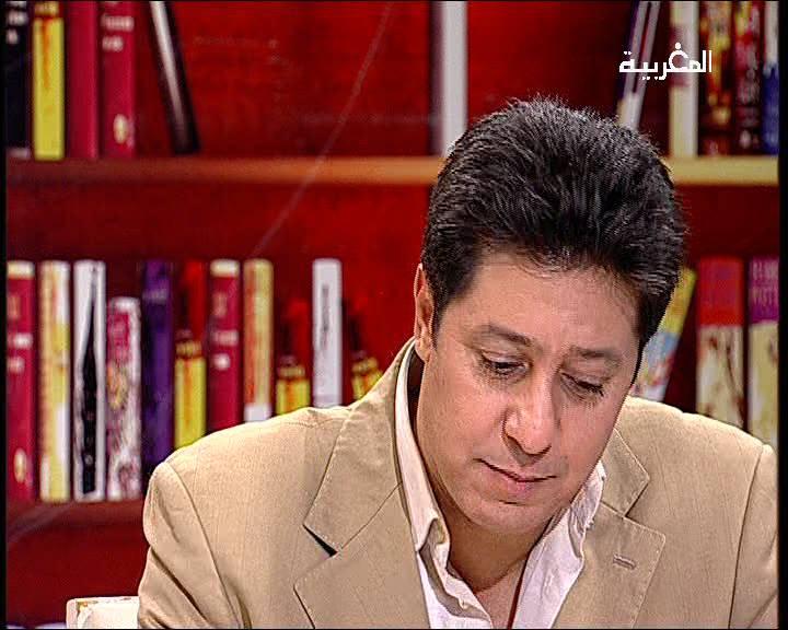 احدث تردد قناة المغربيه AL MAGHRIBIA الفضائيه