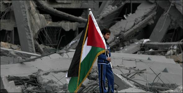 اخبار غزة اليوم الاحد 23 نوفمبر 2014 أحداث غزة الان