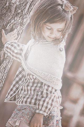 خلفيات ايفون اطفال كيوت 2015 ، صور اطفال رايقين للاطفال 2015 ، خلفيات ايفون اطفال
