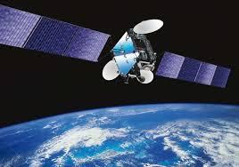 احدث تردد قناة اجدابيا تى فى Agdabia TV الفضائيه