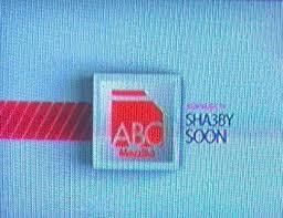 احدث تردد قناة ايه بى سى مزيكا ABC MAZZIKA الفضائيه