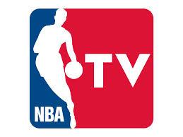 احدث تردد قناة ان بى ايه NBA الفضائيه