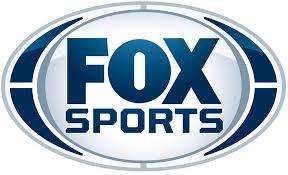 ���� ���� ���� ���� ����� Fox Sports ��������